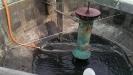 Pumpentechnik